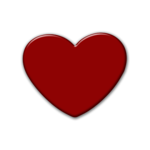 033977-simple-red-glossy-icon-culture-heart-solid-sc44