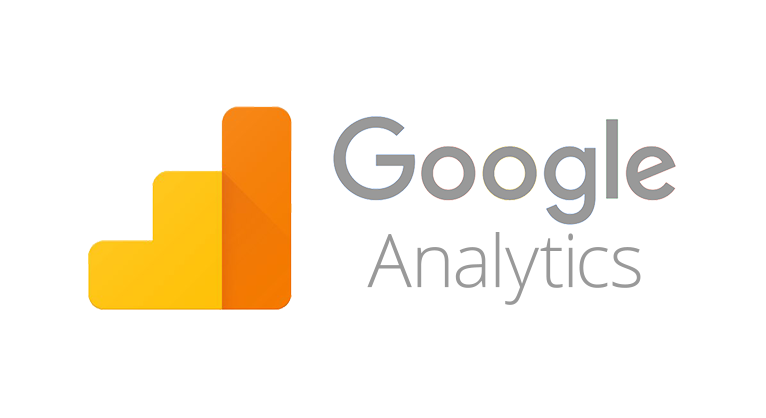 Three reasons why 2018 should be the year you embrace Google Analytics