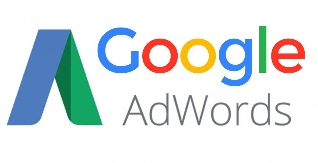 Google AdWords- Four ways to reach new customers!