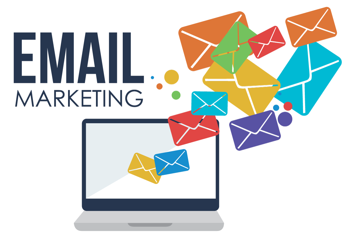 Email Marketing Limerick
